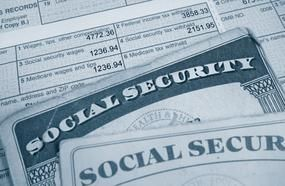 3 Reasons We Aren't Taxing The Rich To Save Social Security