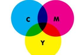 How To Master Colour Theory