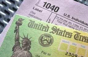 5 Tax Breaks You Can Still Claim Now That Tax Reform Has Passed
