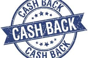 7 Credit Cards For Amazon Cash Back