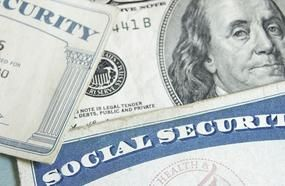 22 Social Security Stats That Will Blow You Away