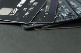 4 Reasons To Stay Away From Credit Cards