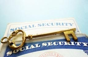 $700 Billion Will Disappear From Social Security's Coffers Over The Next Decade