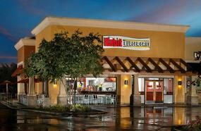 3 Restaurant Stocks I Would Buy Right Now