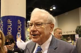 3 Investing Tips From Warren Buffett That You Shouldn't Ignore