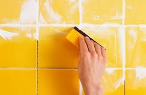 The Home Improvements That Lower Your Home's Value