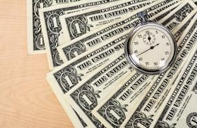 3 Money Milestones Everyone Should Reach By 40