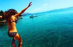 6 Safety Tips For Solo Female Travelers