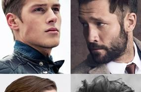 Best Disconnected Undercut Hairstyles For Men