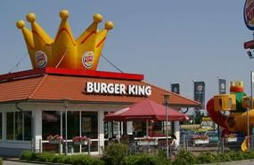 5 Shocking And Disturbing Facts About Burger King