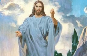 Mind Blowing Jesus Facts