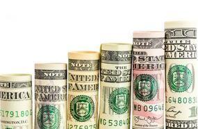 3 Simple Ways To Make Your Savings Grow