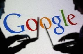 Google Is Quietly Recording Everything You Say — Here's How To Hear It, Delete It, And Stop It!