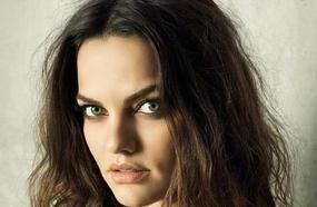 Top 10 Most Beautiful Brazilian Girls