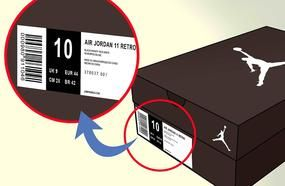 The Best Ways To Tell If Jordans Are Fake, Watch Out!