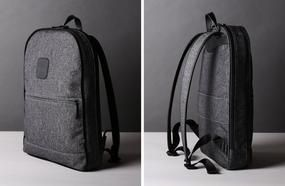 The Backpack You'Ve Been Dreaming Of