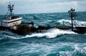 15 Secrets You Didn't Know About The Making Of The Deadliest Catch