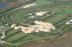 5 Of The World Most Expensive Homes Owned By Billionaires