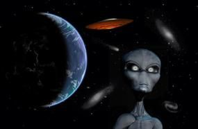 Are Aliens Real? Here Are The Mysteries We Need To Solve In Order To Prove The Existence Of Extraterrestrials