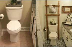 11 Ways To Make Your Home Look More Expensive Without Breaking The Bank