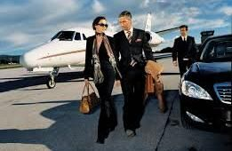 7 Tips Becoming Wealthy When You Are Young