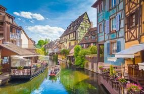 Best Places To Travel In Europe