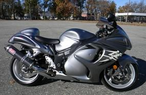 15 Most Expensive Motorcycles In The World