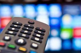 5 Reasons Why You Shouldn't Buy A Smart TV