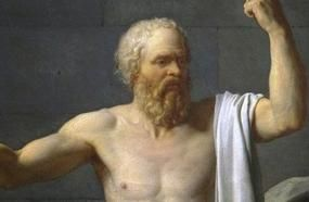 20 Socrates Quotes That You Need To Read