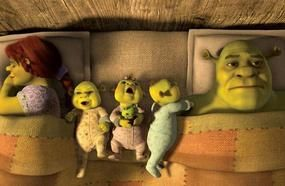 20 Beloved Family Movies That Are Actually Way Darker Than People Realize