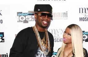15 Celebs Dumped Their Loser Partners