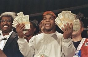15 Celebs Who Made Multi-Millions (And Then Lost It All In A Second)