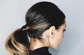 11 Hairstyles For Medium-Length Hair