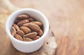 5 Foods That Can Help You Sleep Better