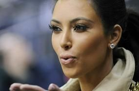 15 Secrets Kim Kardashian Wouldn't Even Want Her Sisters To Hear About