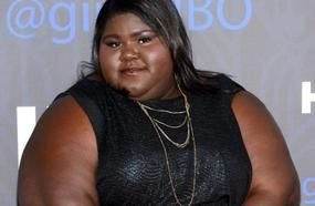 Remember Gabourey Sidib From 'Precious'? She Looks Stunning After Losing A Ton Of Weight