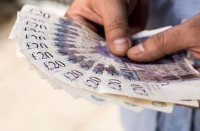 A Millionaire Explains The Secret To Wealth