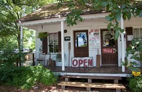 10 Best Places To Visit In Louisiana