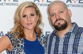 5 Interesting Facts About Brandi From Storage Wars