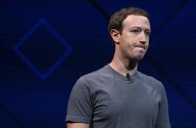 Mark Zuckerberg Clarifies Statement About Holocaust Deniers Following Backlash