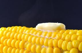 The Simple Trick For Cooking Seriously Amazing Corn On The Cob You Never Knew You Needed