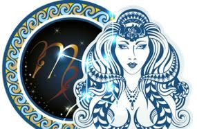 Smartest And Most Intelligent Zodiac Signs