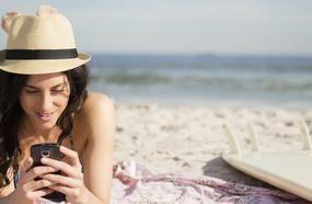 8 Practical Smartphone Tips