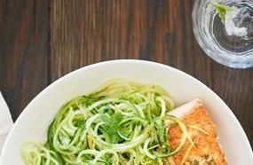 5 Easy And Healthy Cucumber Recipes