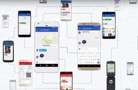 Will Google's Chat Change The Android Texting Experience?