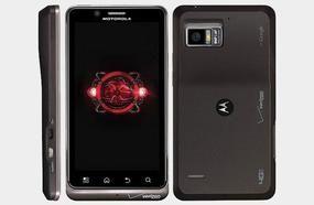 Worst Smartphones Ever Made