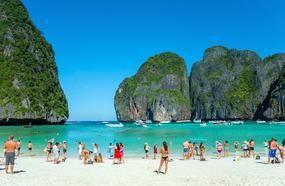 5 Best Day Trips In Thailand