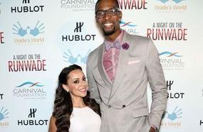 15 Weird NBA Relationships