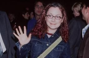 The Unrevealed Truth Of Sara Gilbert