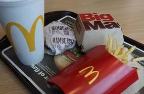 McDonald's Burgers Are Changing: Will They Taste Different?